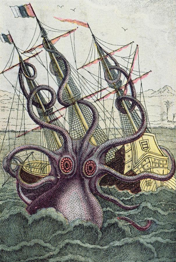 Giant Octopus.jpg