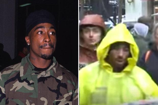 tupac-still-alive-625463.jpg