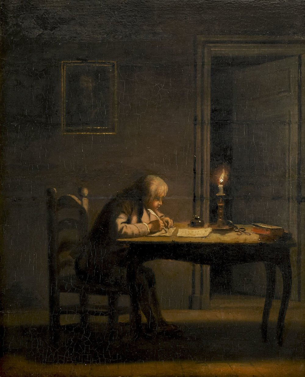 pehr hillestrom person writing.jpg