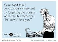 punctuation 1.jpg