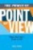 power of point of view cover.jpg