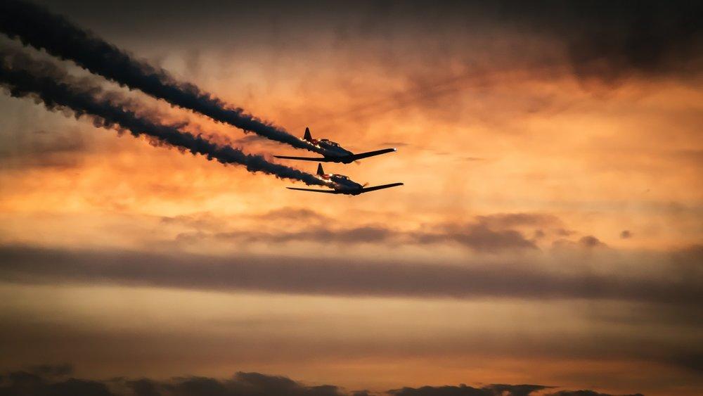two planes.jpg