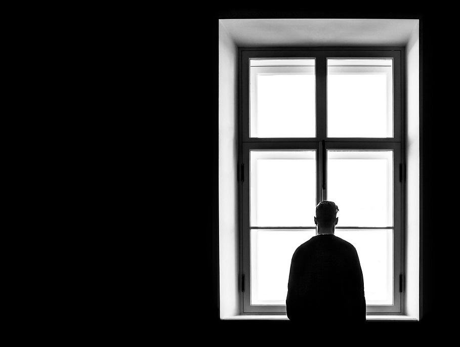man at window conflict.jpg
