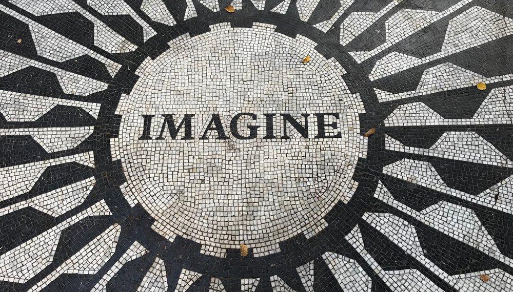 imagine mosaic jeremy-beck-405603-unsplash.jpg