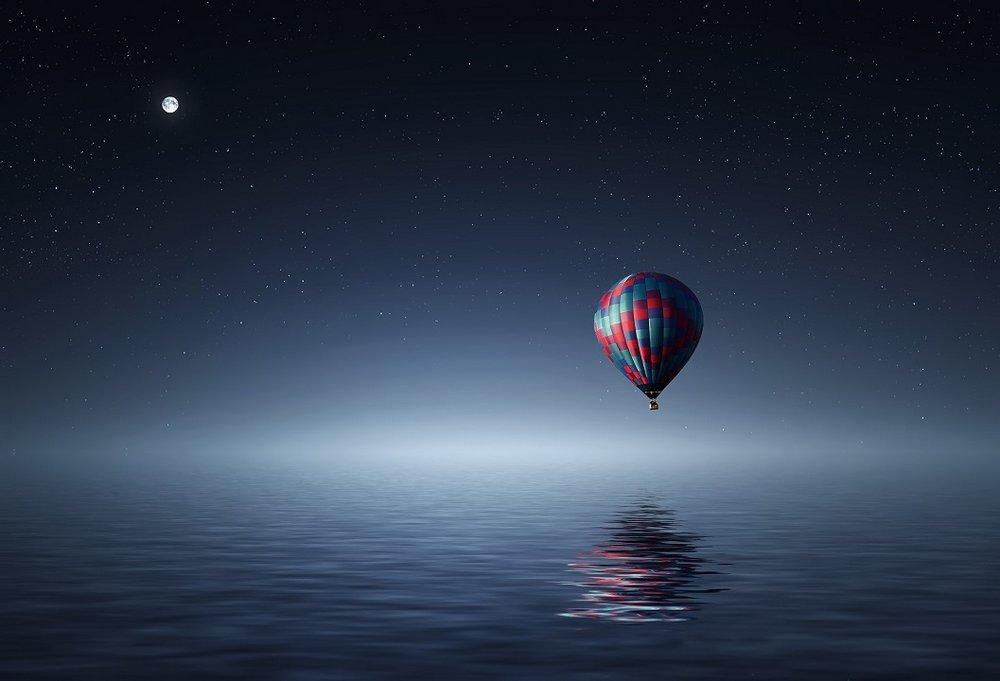 the end balloon.jpg