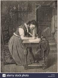 girl writing.jpg