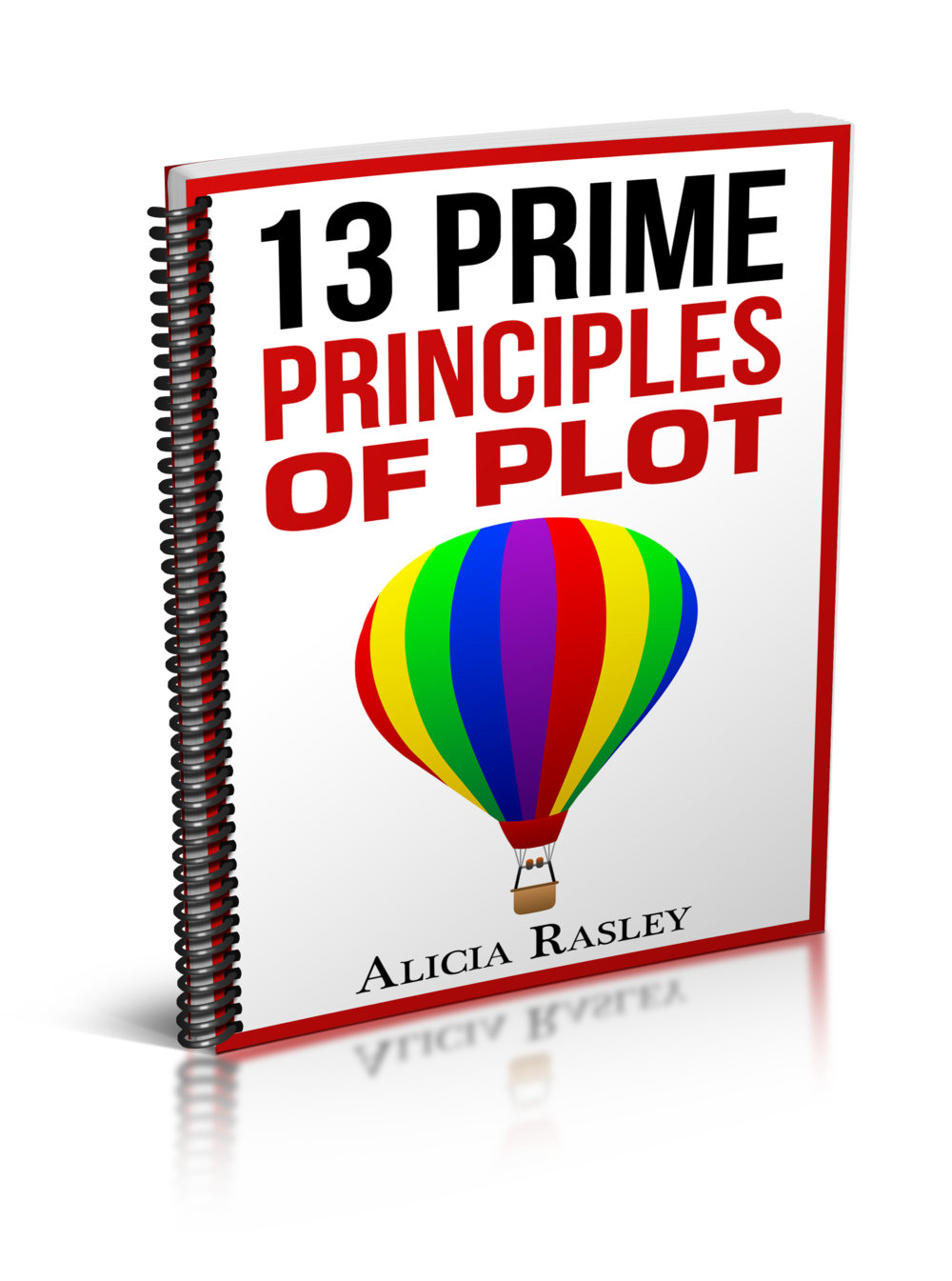 GET THIS FREE BOOKLET ABOUT PLOTTING!Get this plot e-book now! Just click here to join the mailing list. -