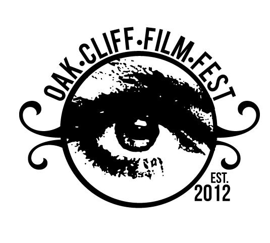OCFF_2012_eye_logo_2.jpg