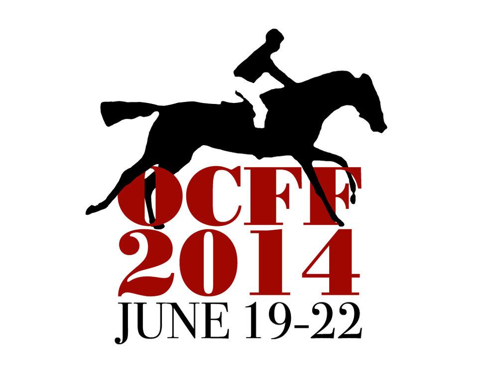 OCFF_2014_final.jpg