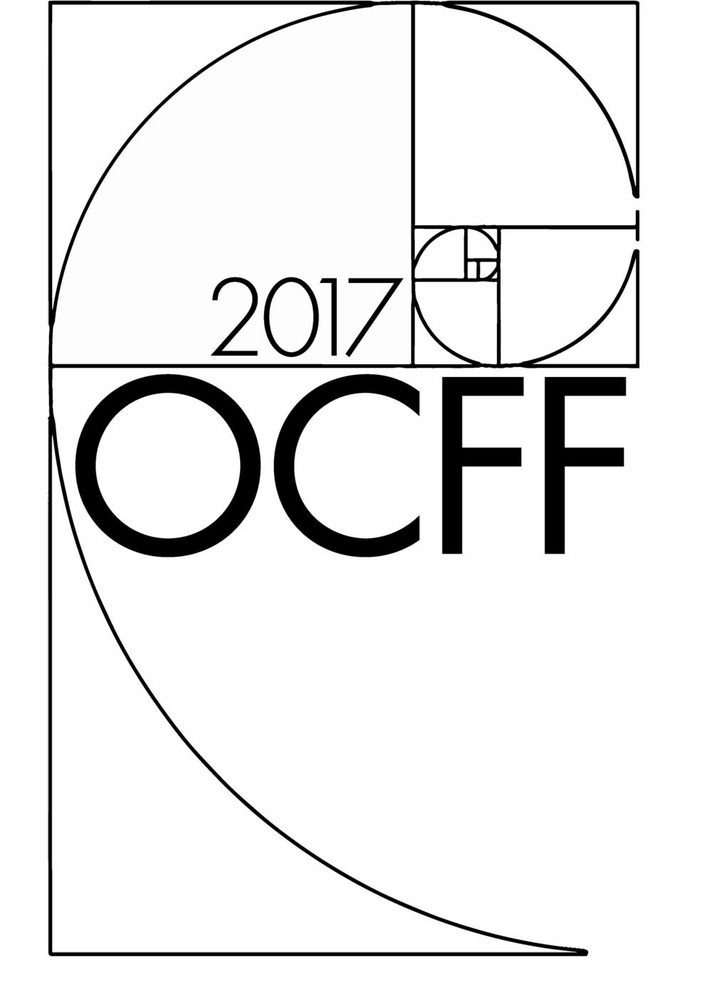 OCFF_2017_shirt_volunteer.png