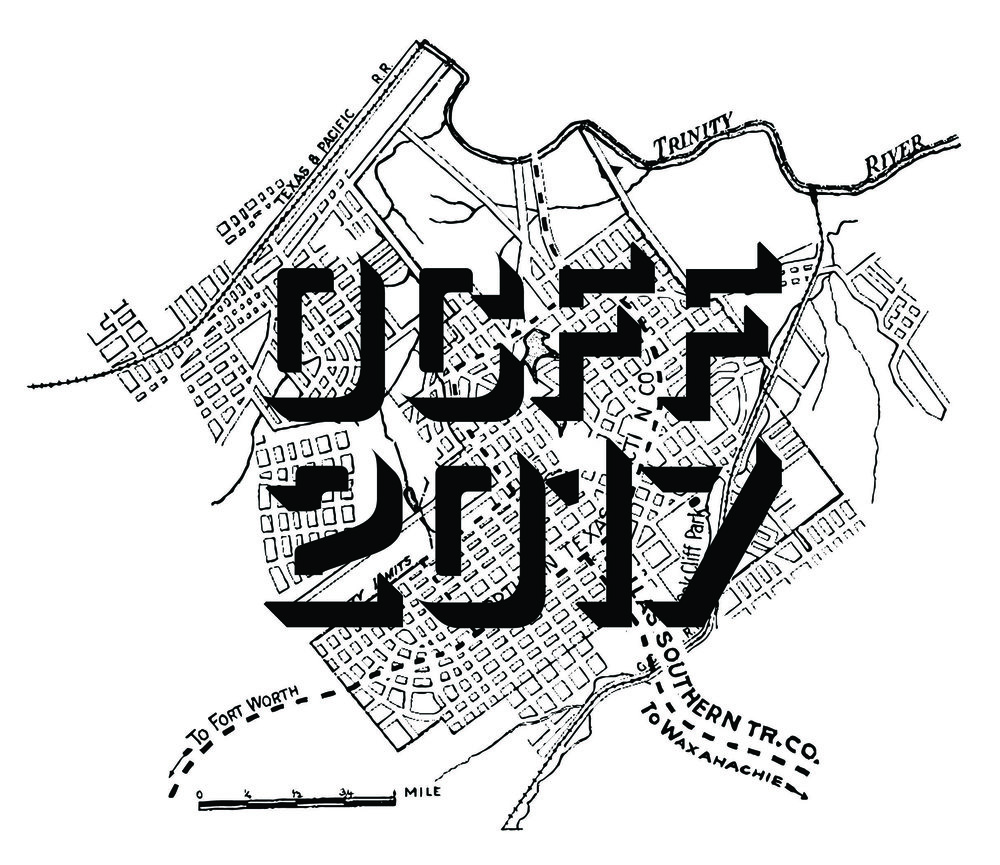 OCFF_2017_shirt.jpg