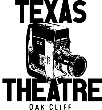 Texas-Theatre-shirt_camera-zapruder.jpg
