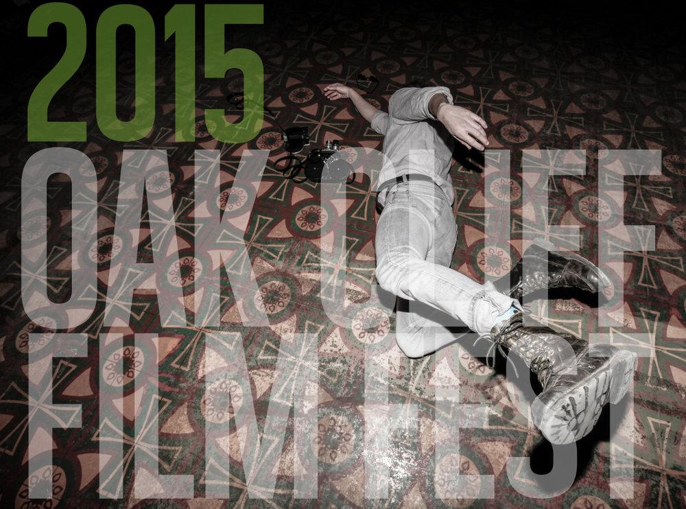 OCFF_2015_promo2.jpg