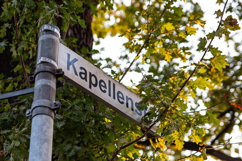 KH_Rondorf_Kapelle3.jpg