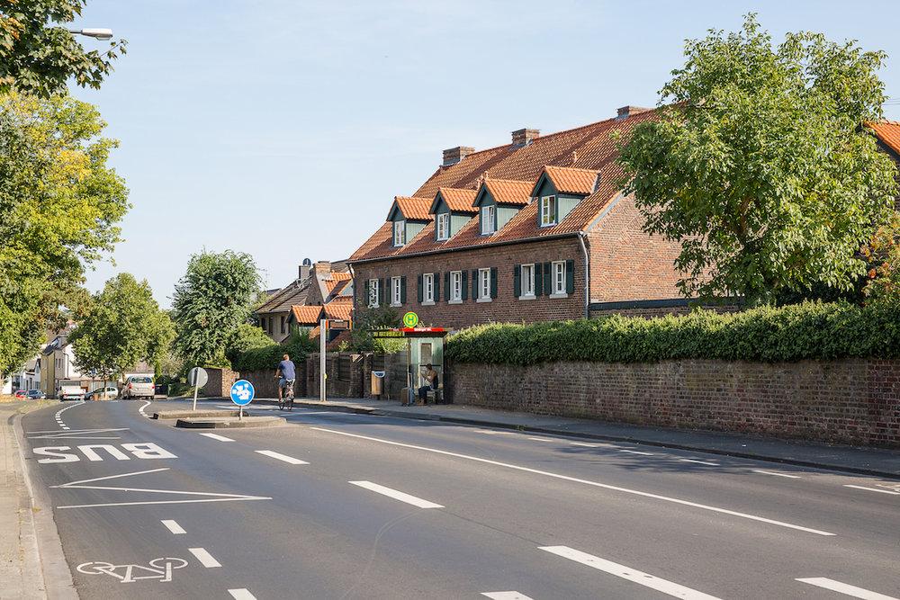 KH_Rondorf_Kapelle5.jpg