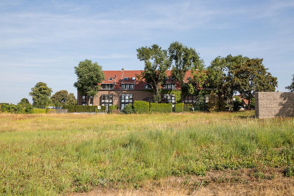 KH_Rondorf_Kapelle6.jpg