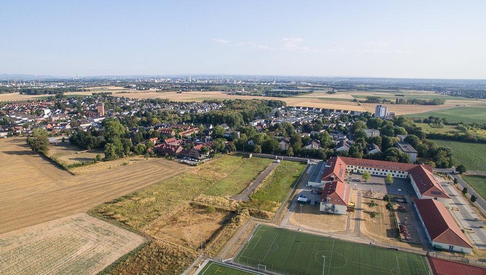 KH_Rondorf_Luft2.jpg