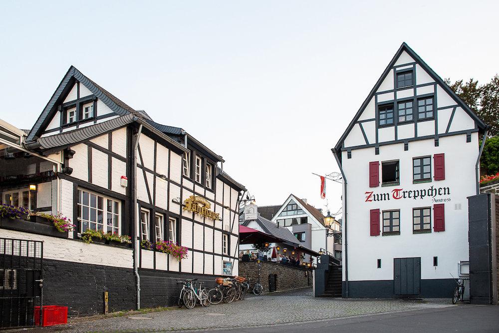 KH_Rondorf_Rodenkirch2.jpg