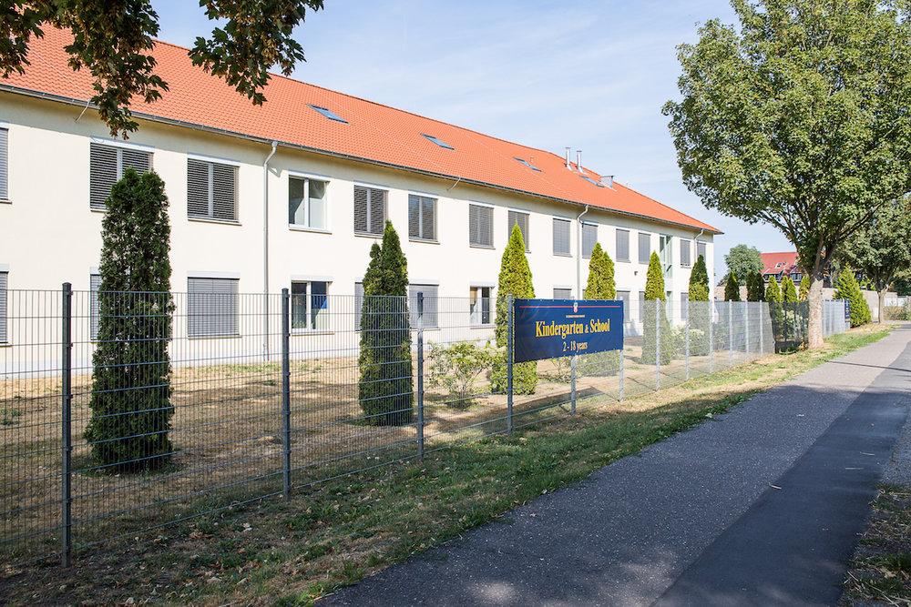 KH_Rondorf_School1.jpg