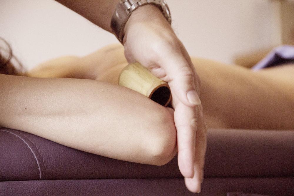 masaje-ontake.jpg