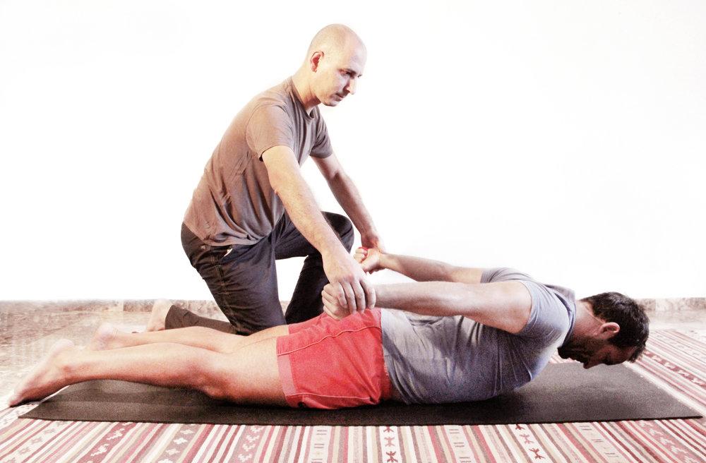 yoga-terape¦üutico.JPG
