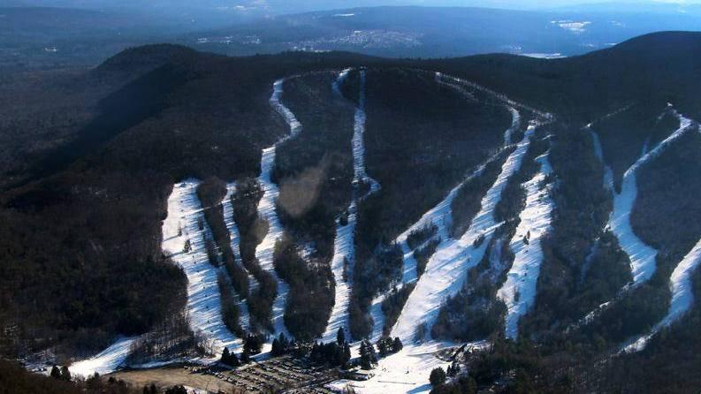 ski_butternut.jpg