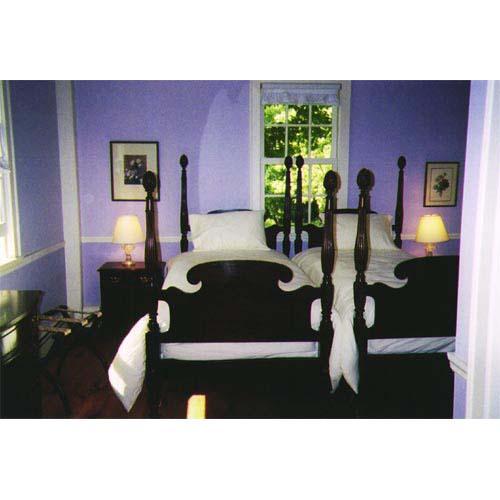 rooms_4.jpg