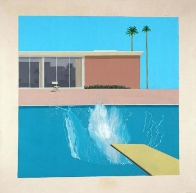 Hockney, David.jpg