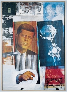 rauschenberg pic 2.png