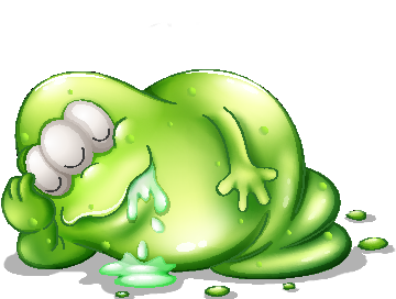 Slime Monster V2.png