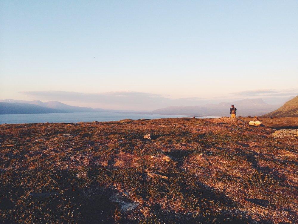 Norrland3.jpg