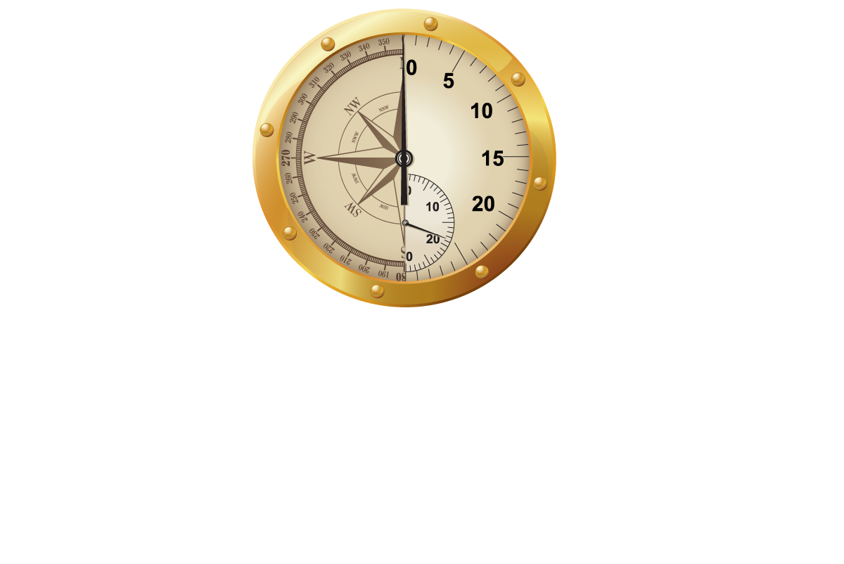 Mike Cook - Business Coach