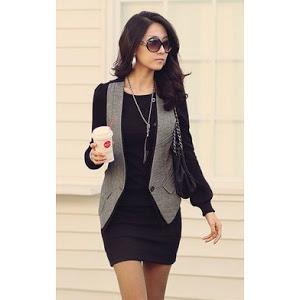 womens-long-sleeve-round-neck-slim-casual-mini-dress-white-black-y.jpg