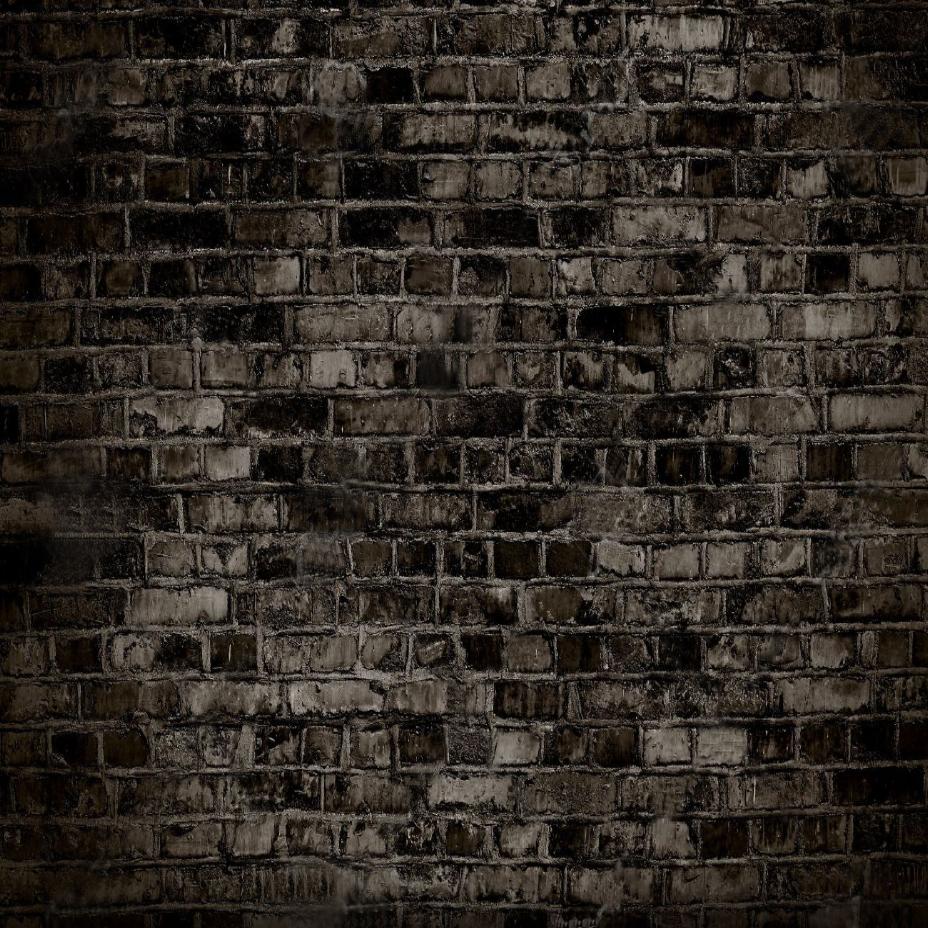 Brick Walls.jpg