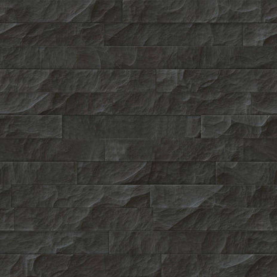 47087295-texture-of-a-dark-stone-wall-seamless-background.jpg