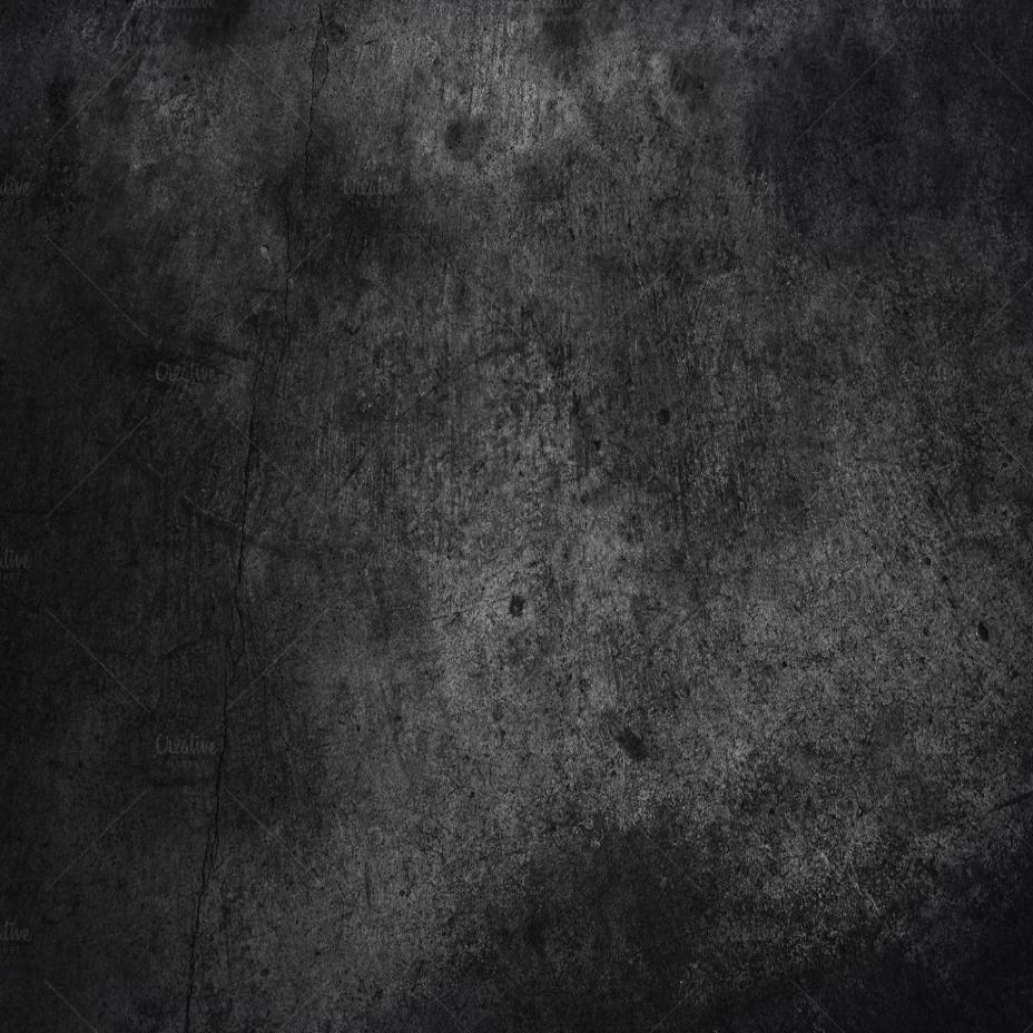 Concrete-Dark.jpg