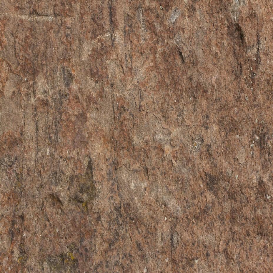 Concrete-Red-rough.jpg