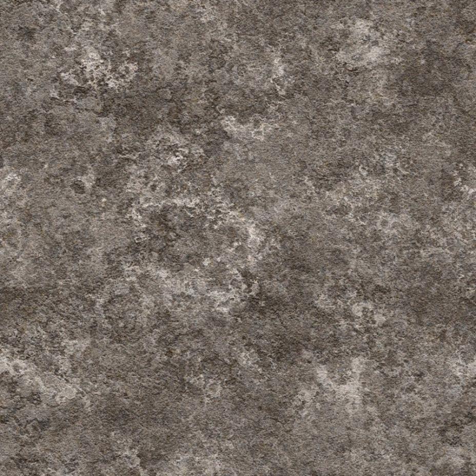 Seamless stone texture (5).jpg