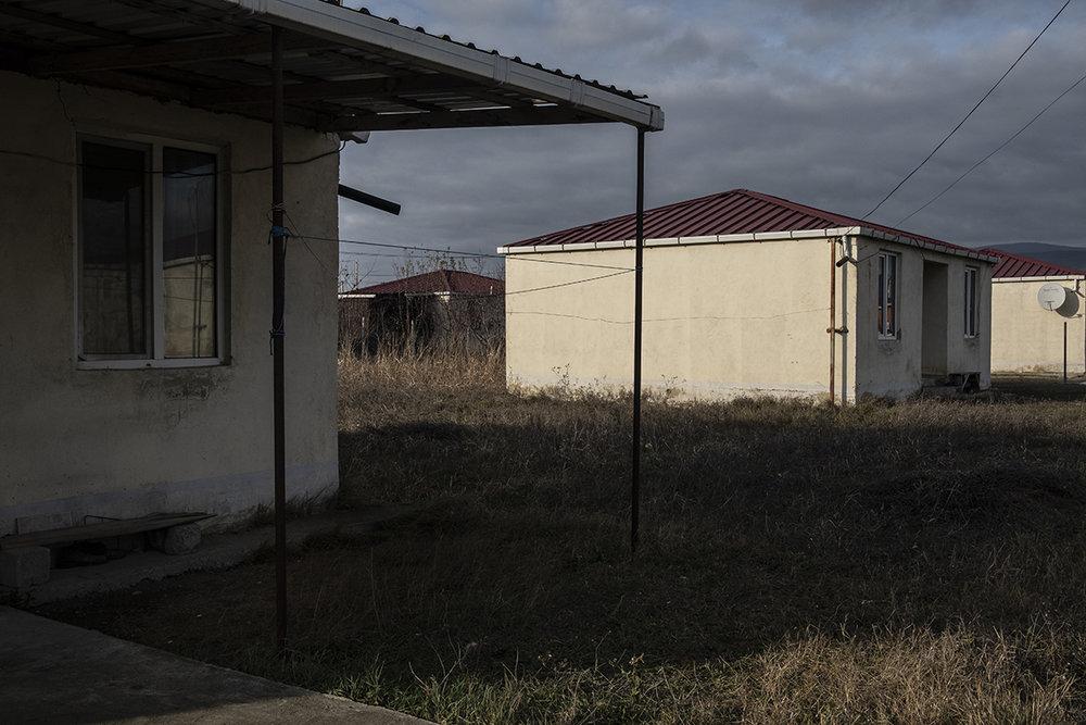 Tserovani_120418_2.jpg