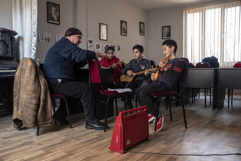 Music_Lessons_120418_12.jpg