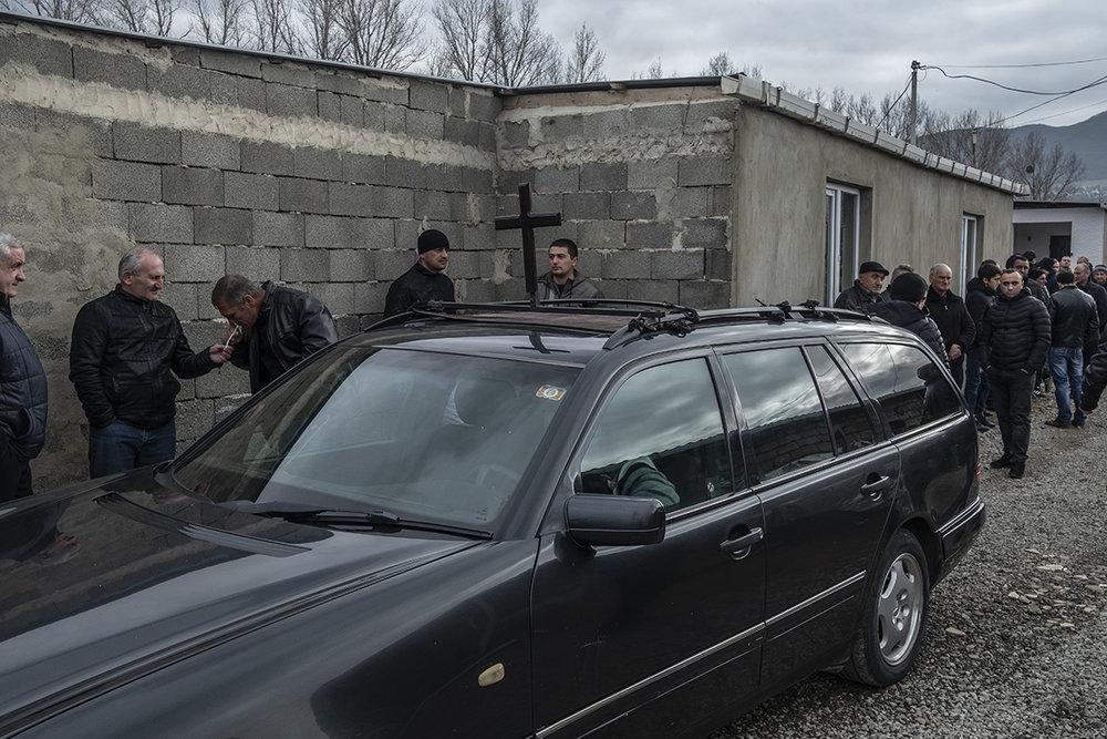 Georgian_Funeral_120418_22.jpg