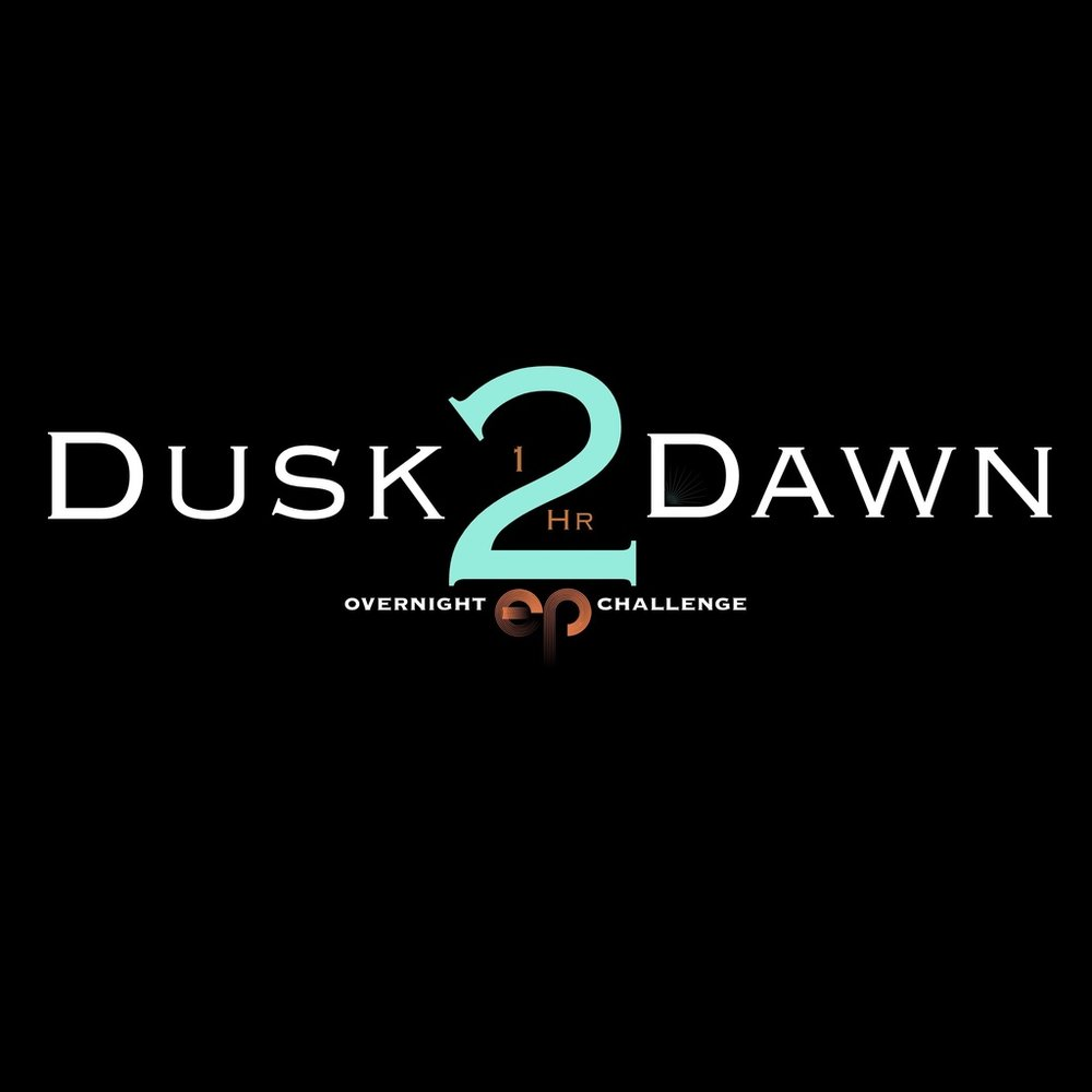 D2d Logo IMAGE 2?.jpg