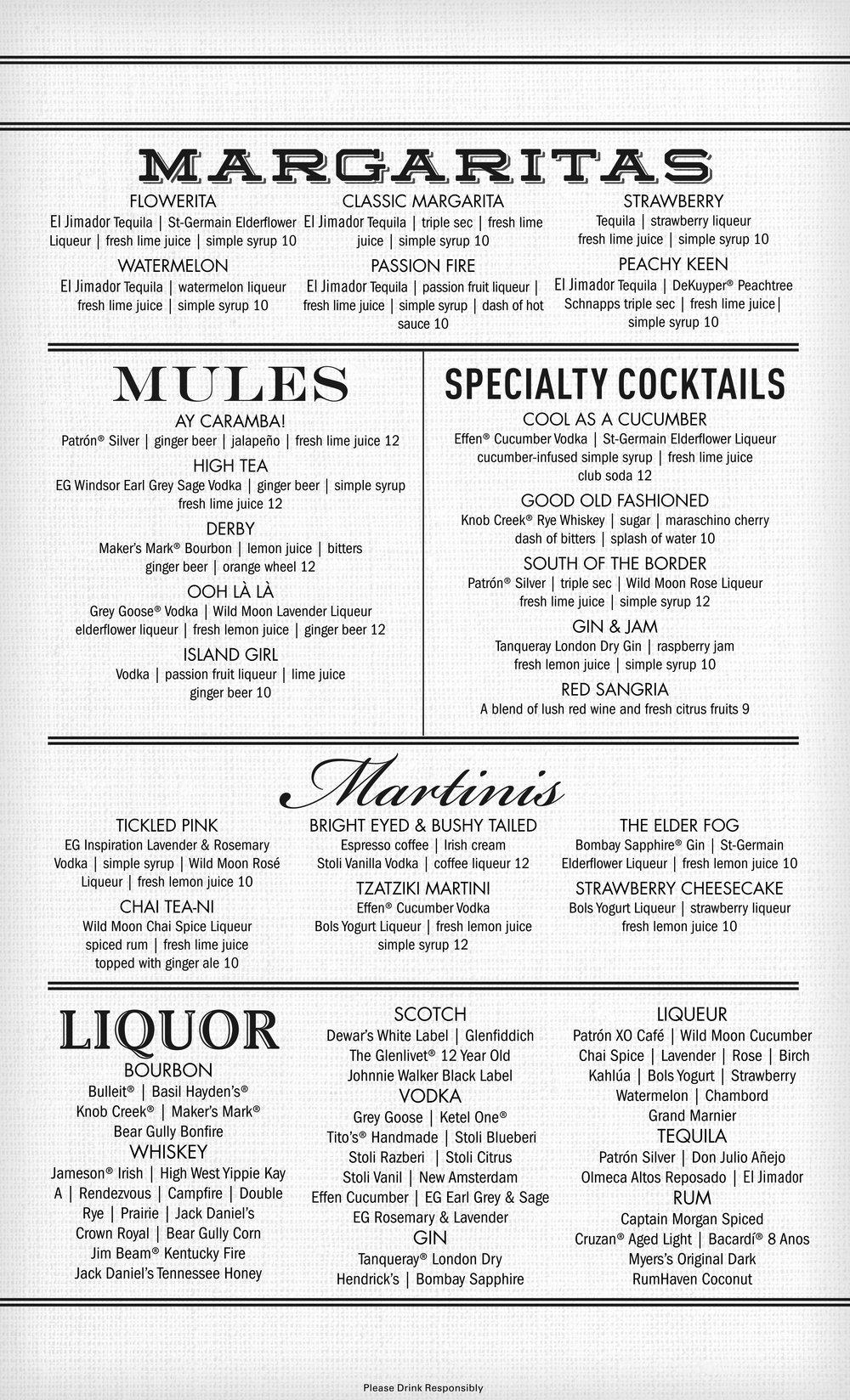 spirits menu jpg.jpg