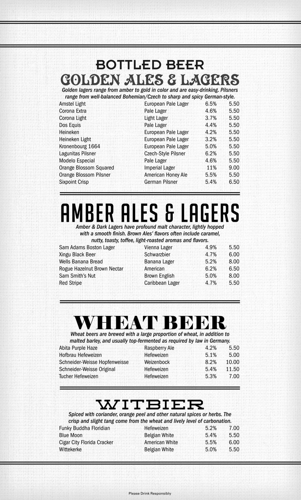bottled beer page 1 jpg.jpg