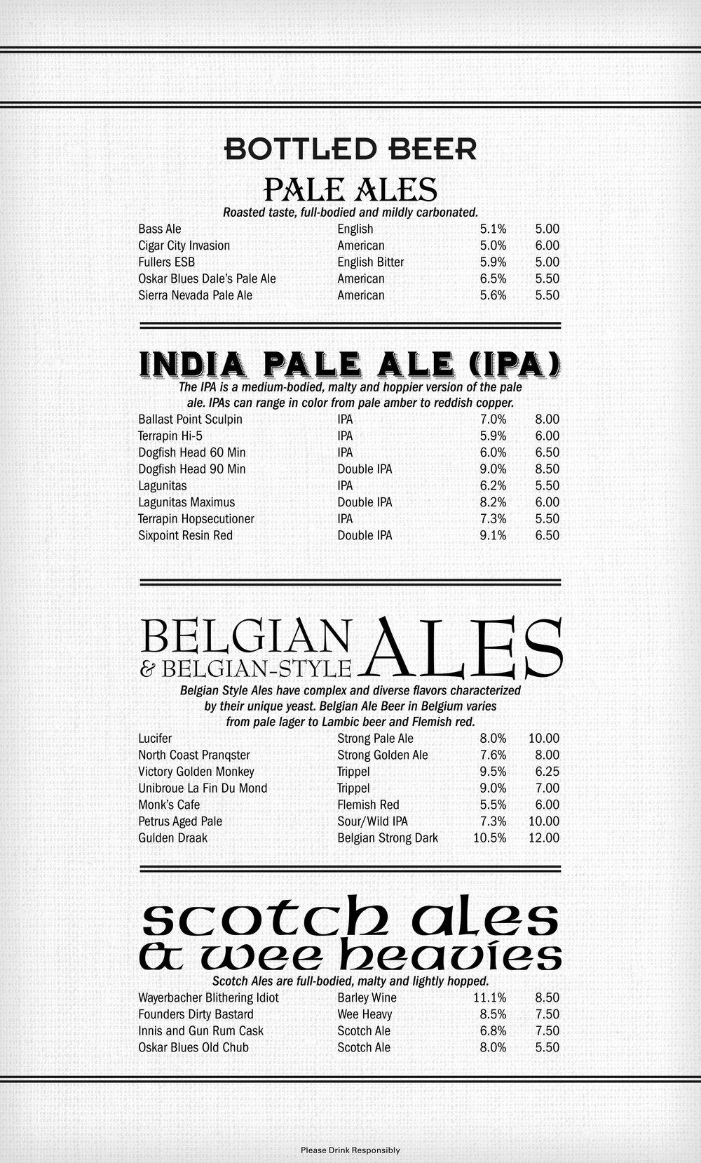 bottle beer menu 2 jpg.jpg