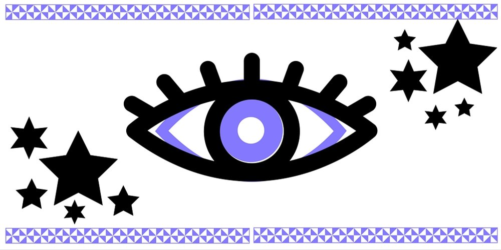 third-eye-chakra-cover-1.jpg