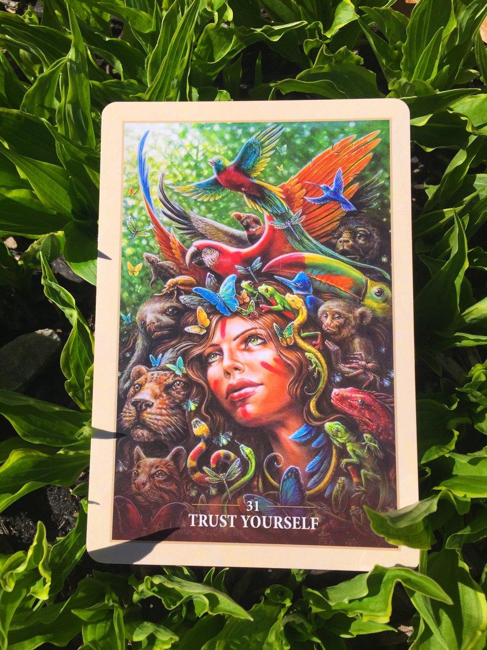 trust-yourself-sacred-rebels-oracle.jpg