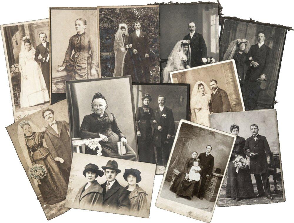 ancestors-samhain-genealogy.jpg