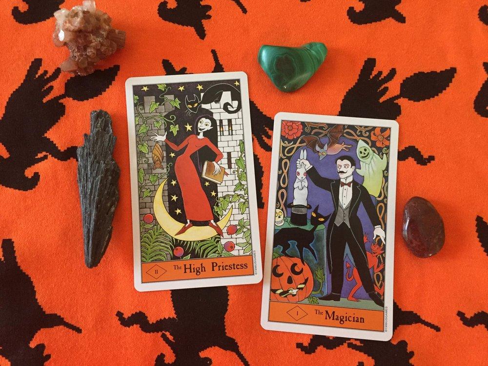 tarot-cards-for-samhain-pic-1
