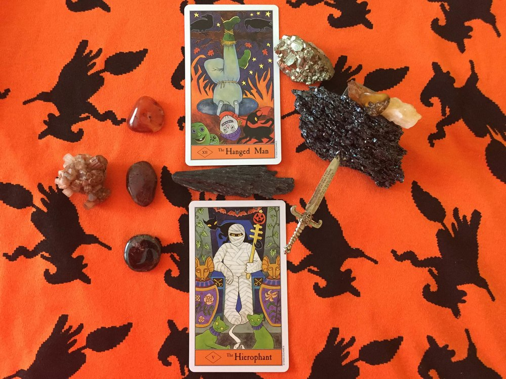 tarot-cards-for-samhain-pic-3
